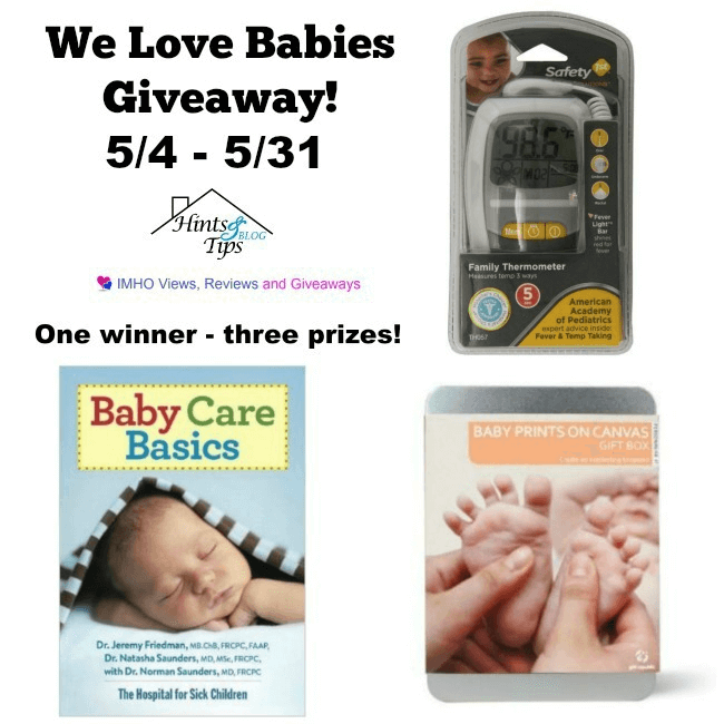 We Love Babies TAT. K likes. We Care For Babies! DISCLAIMER: We do not own some of the photos / Videos posted on the page and we do not intend to 5/5(5).