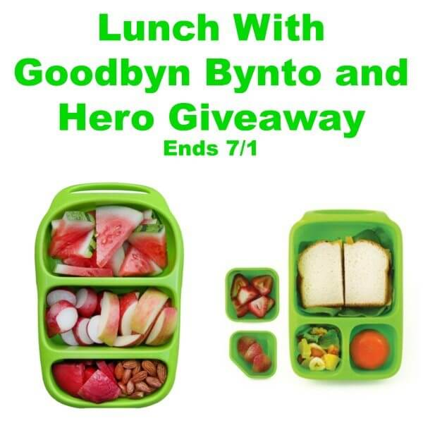 Lunch-With-Goodbyn-Bynto-and-Hero-Giveaway