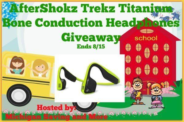AfterShokz-Trekz-Titanium-Bone-Conduction-Headphones-giveaway