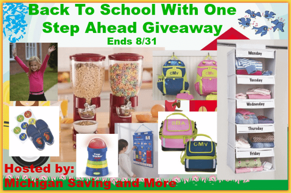 Back-To-School-With-One-Step-Ahead-Giveaway-1