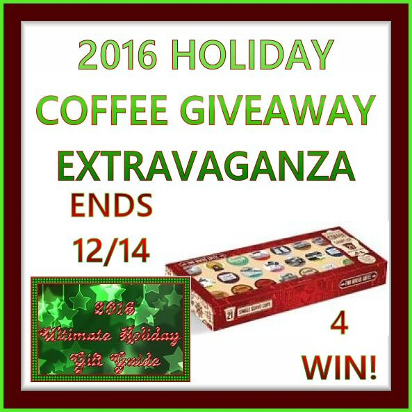 coffee-extravaganza-giveaway