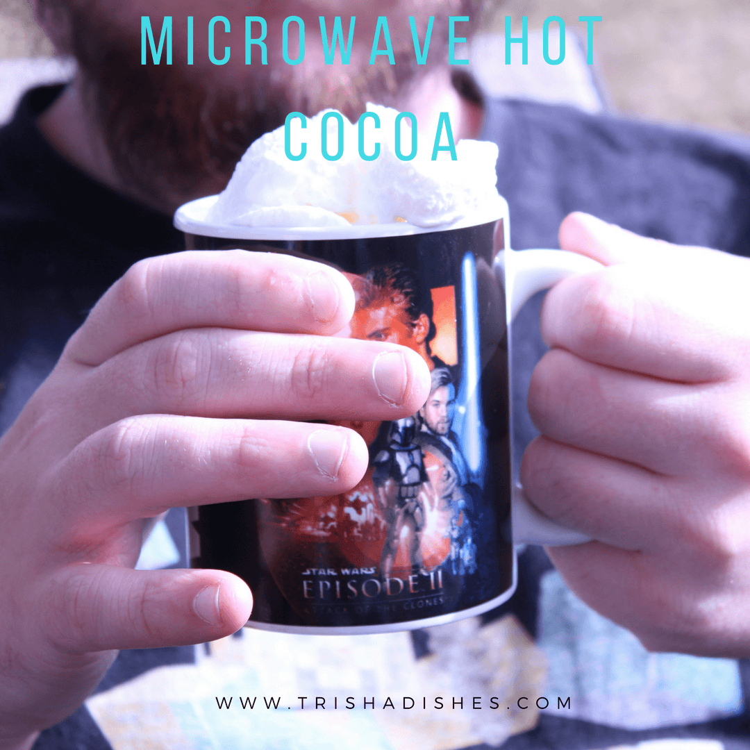 microwave-hot-cocoa