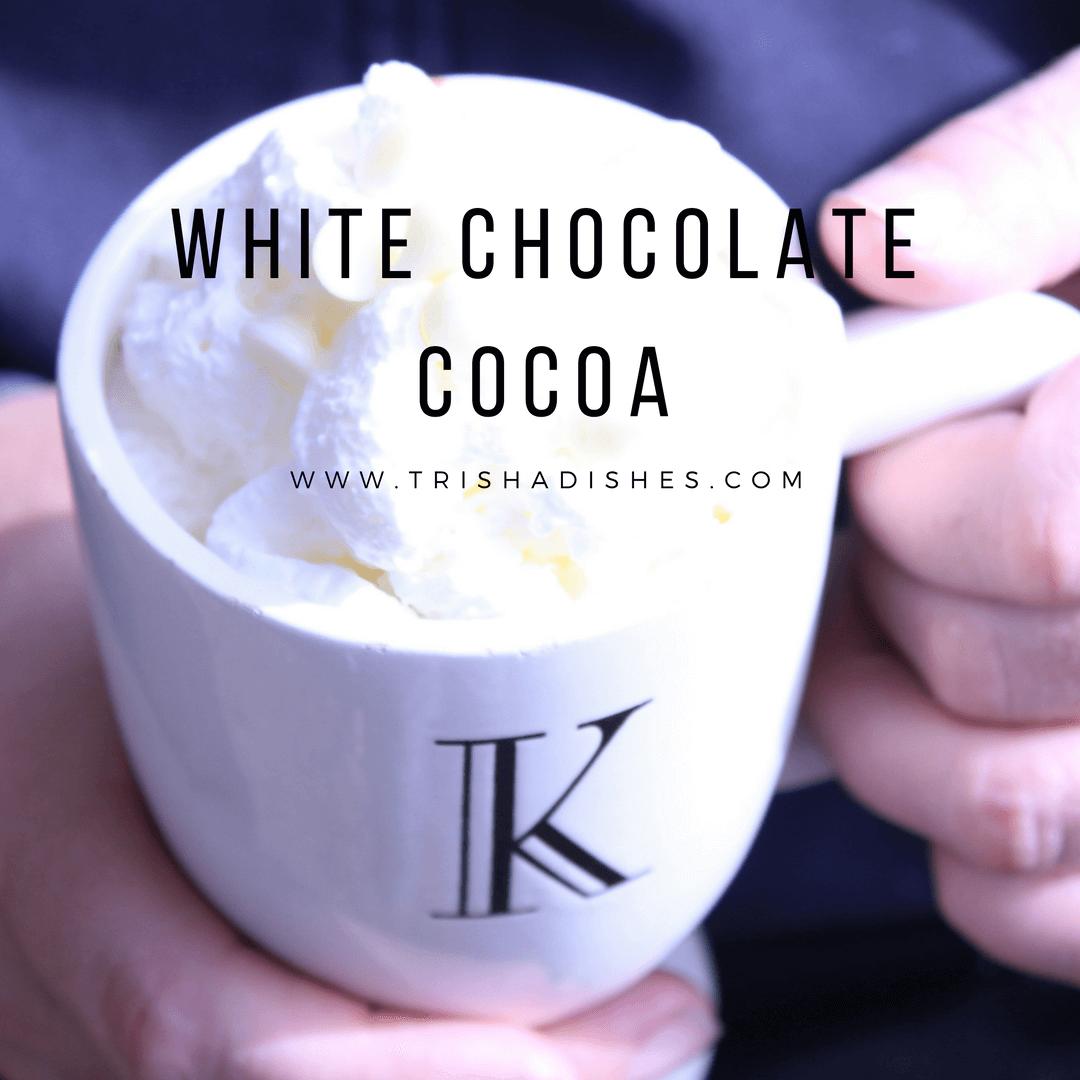 white-chocolate-cocoa