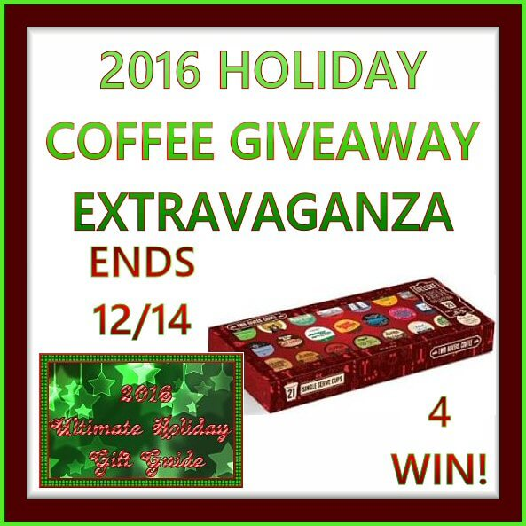 deluxe-coffee-giveaway