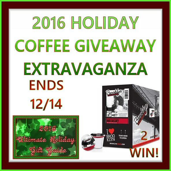 red-velvet-coffee-giveaway