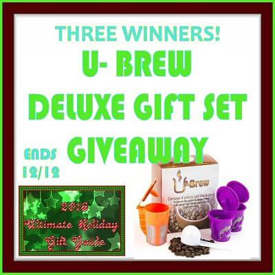 ubrew-giveaway